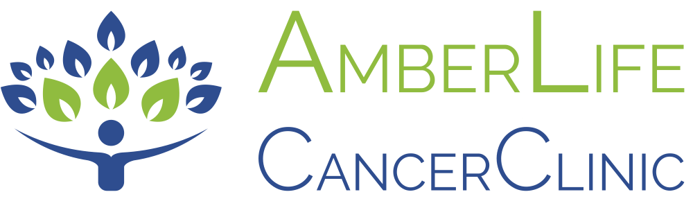 AmberLife Cancer Clinic