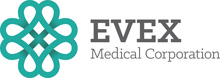 Evex Medical Corporation