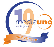 Media Group MediaUno